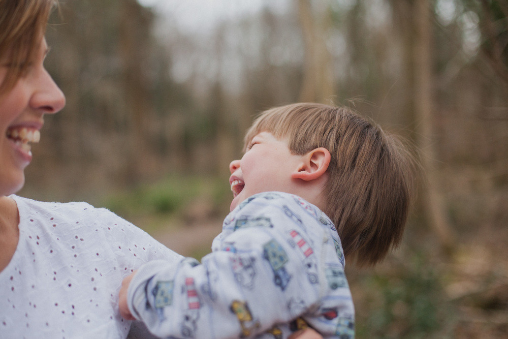 Relaxed-Bristol-Family-Photography-Leigh-Woods-12.jpg