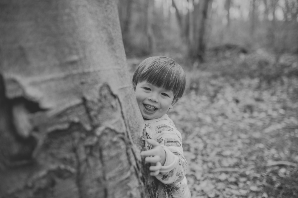 Relaxed-Bristol-Family-Photography-Leigh-Woods-14.jpg