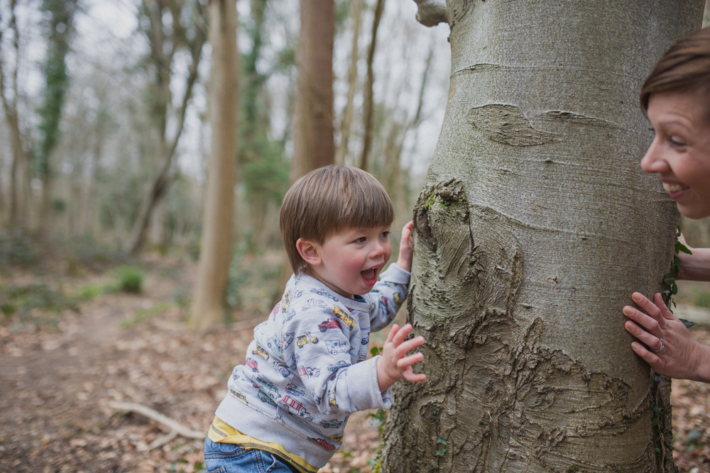 Relaxed-Bristol-Family-Photography-Leigh-Woods-15.jpg