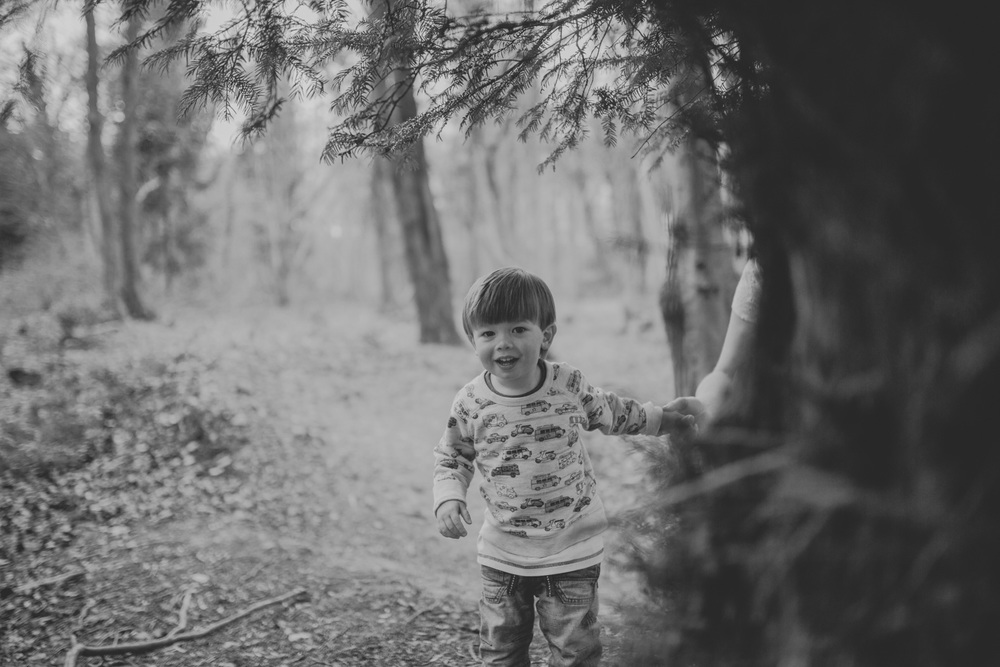 Relaxed-Bristol-Family-Photography-Leigh-Woods-19.jpg