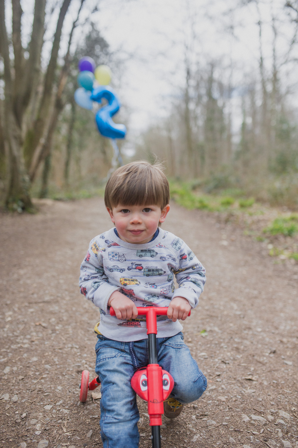 Relaxed-Bristol-Family-Photography-Leigh-Woods-26.jpg
