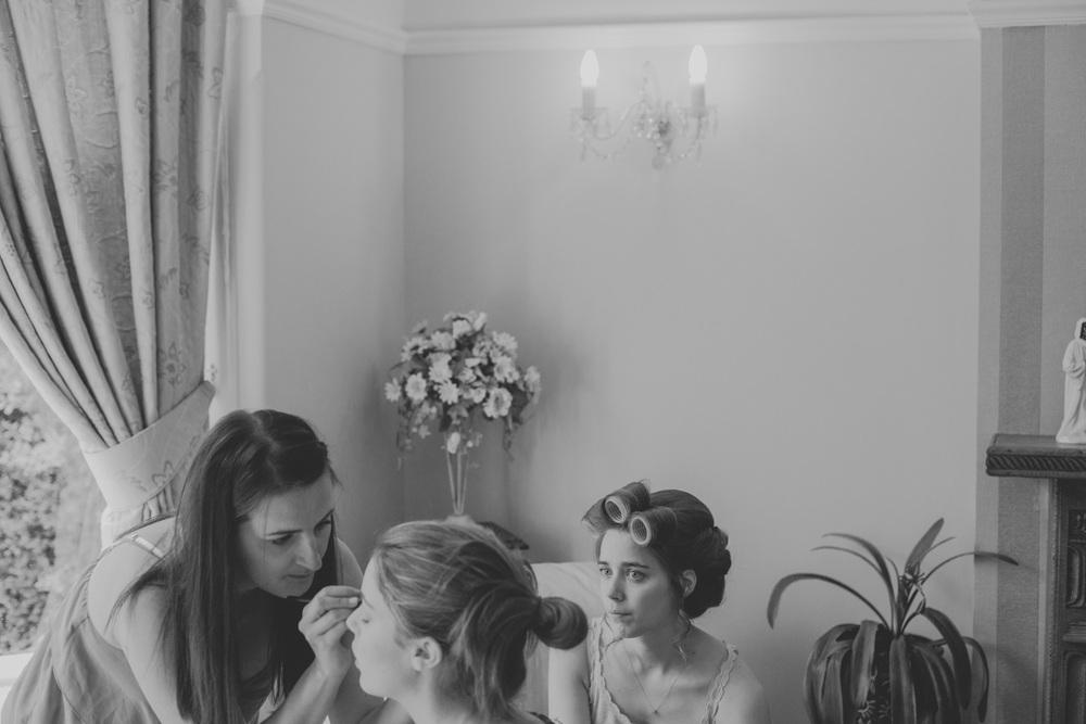 Delbury-Hall-Wedding-Photography-Shropshire-3.jpg