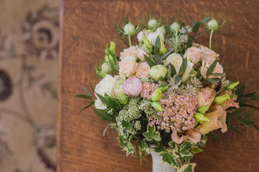 Delbury-Hall-Wedding-Photography-Shropshire-2.jpg