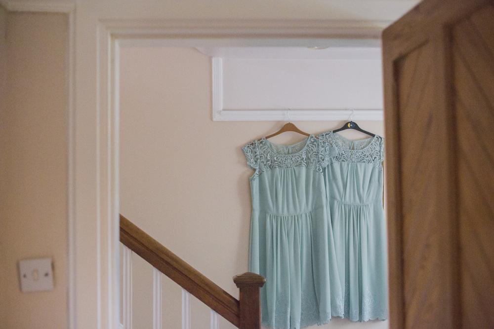 Delbury-Hall-Wedding-Photography-Shropshire-11.jpg