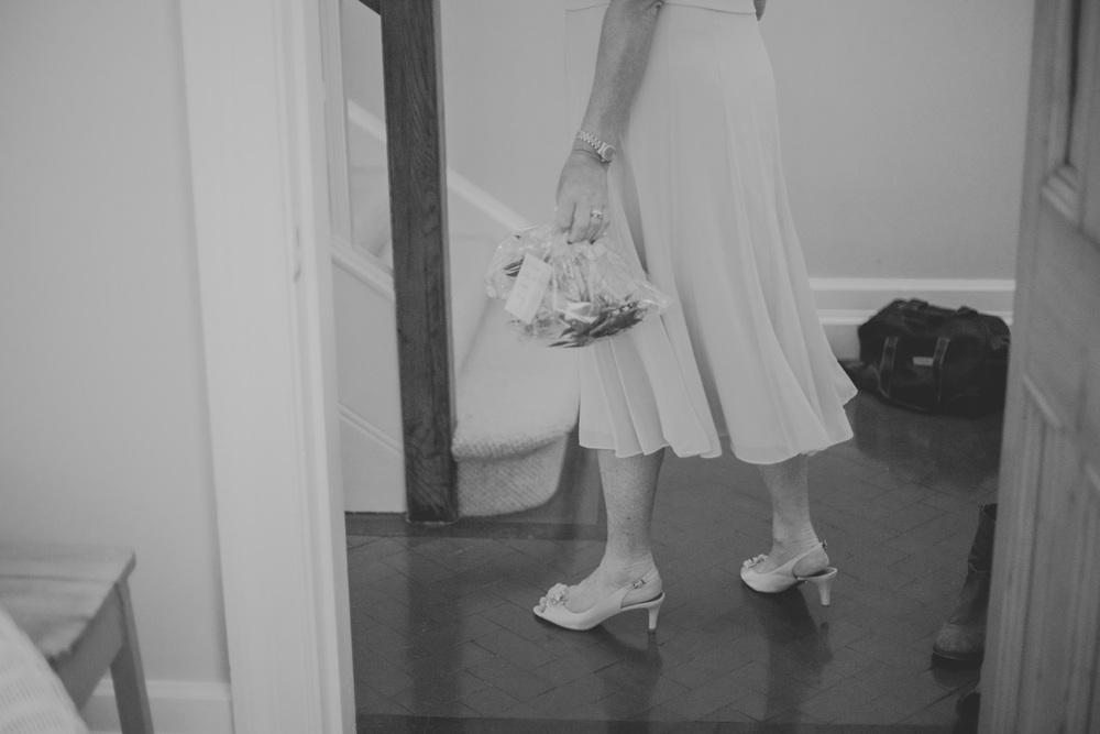 Delbury-Hall-Wedding-Photography-Shropshire-12.jpg