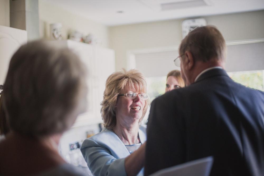 Delbury-Hall-Wedding-Photography-Shropshire-13.jpg