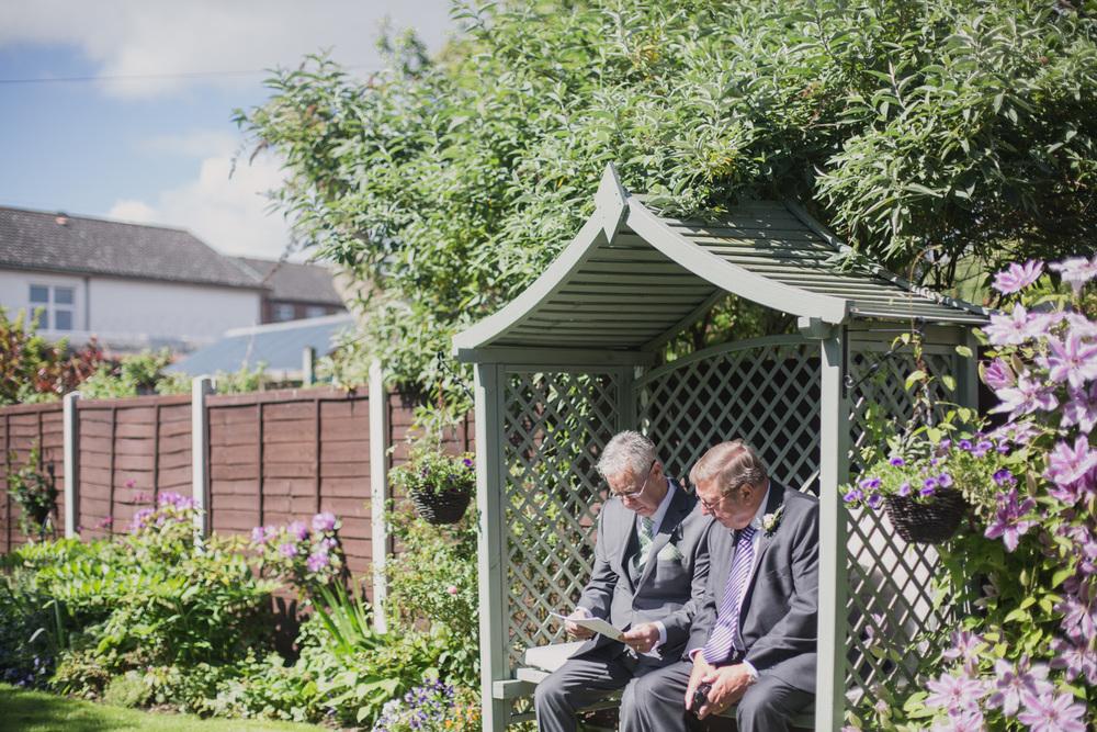 Delbury-Hall-Wedding-Photography-Shropshire-17.jpg