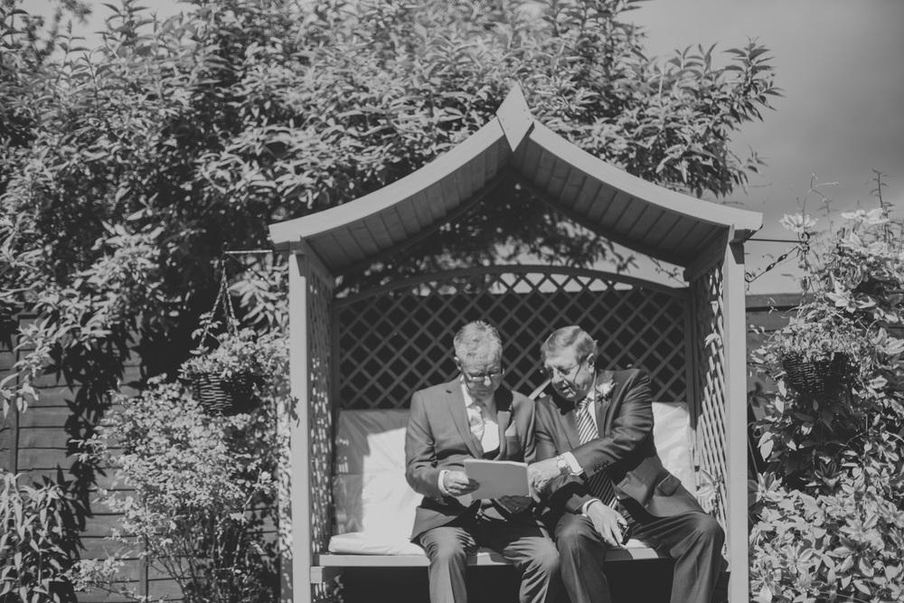 Delbury-Hall-Wedding-Photography-Shropshire-18.jpg