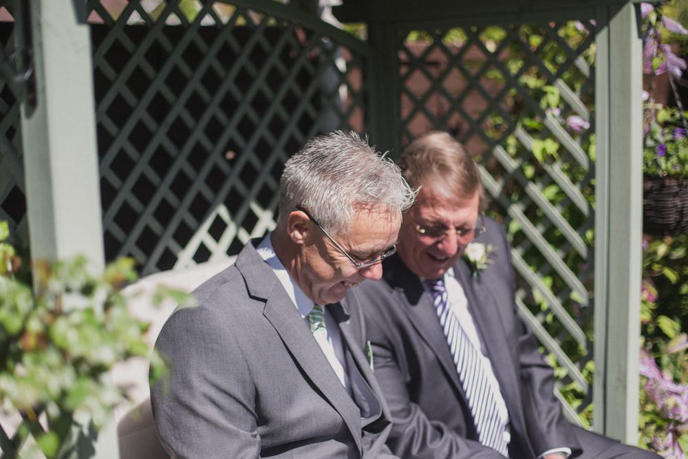Delbury-Hall-Wedding-Photography-Shropshire-19.jpg