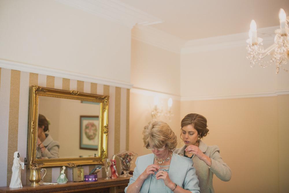 Delbury-Hall-Wedding-Photography-Shropshire-20.jpg