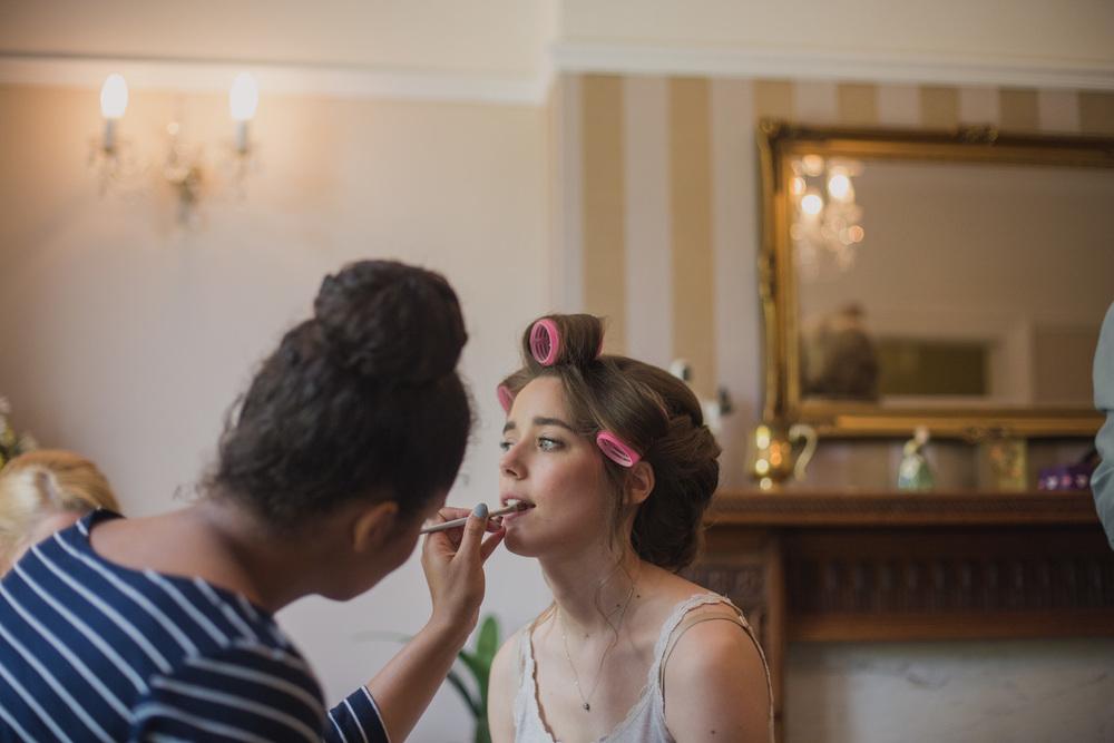 Delbury-Hall-Wedding-Photography-Shropshire-21.jpg