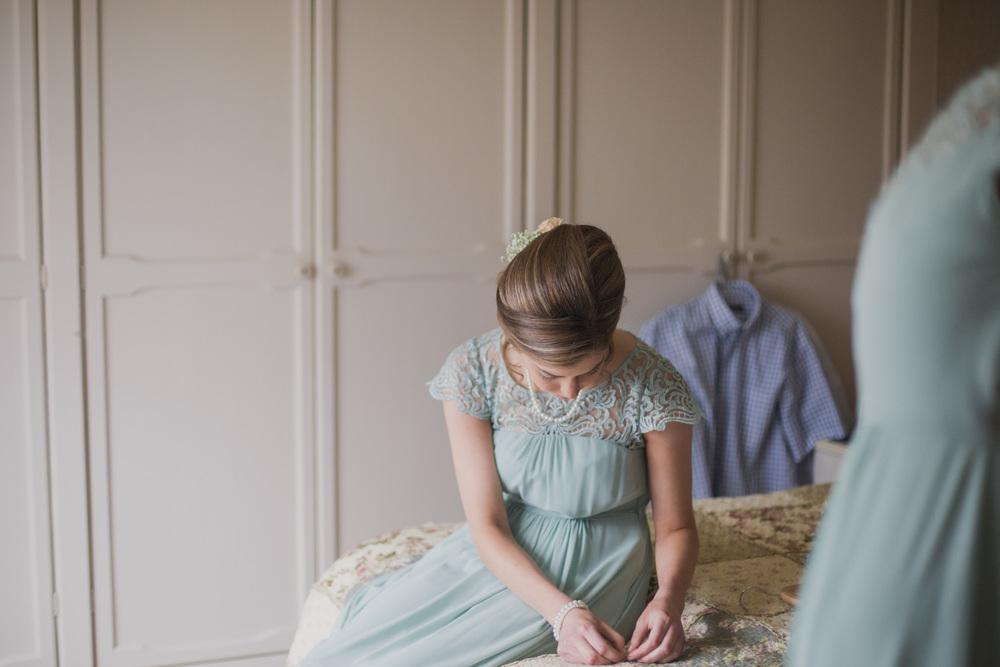 Delbury-Hall-Wedding-Photography-Shropshire-27.jpg