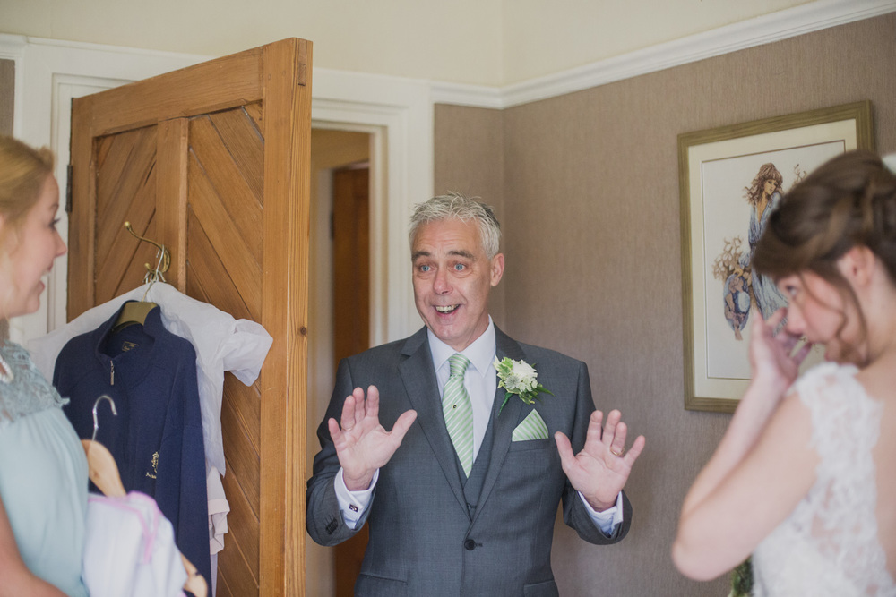 Delbury-Hall-Wedding-Photography-Shropshire-32.jpg