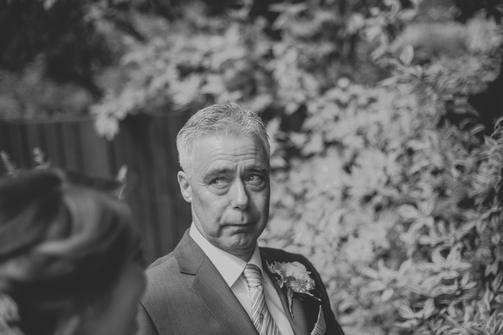Delbury-Hall-Wedding-Photography-Shropshire-33.jpg