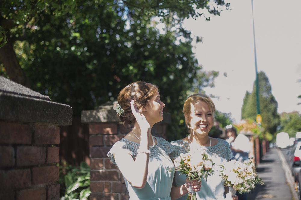 Delbury-Hall-Wedding-Photography-Shropshire-35.jpg