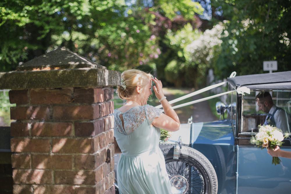 Delbury-Hall-Wedding-Photography-Shropshire-34.jpg