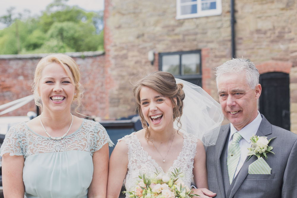 Delbury-Hall-Wedding-Photography-Shropshire-37.jpg