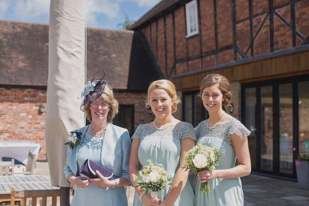 Delbury-Hall-Wedding-Photography-Shropshire-36.jpg