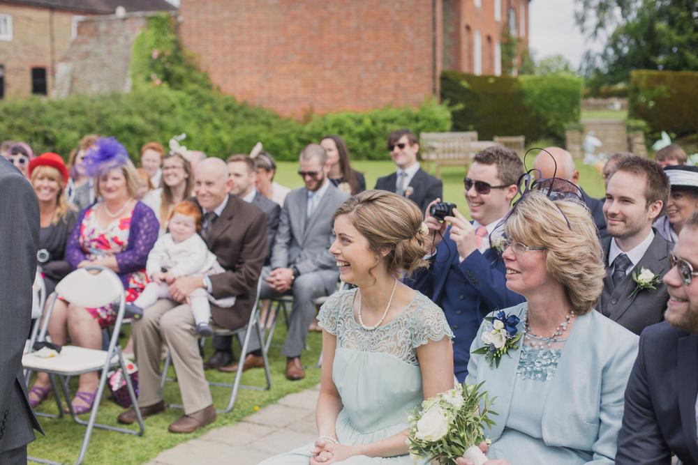 Delbury-Hall-Wedding-Photography-Shropshire-43.jpg