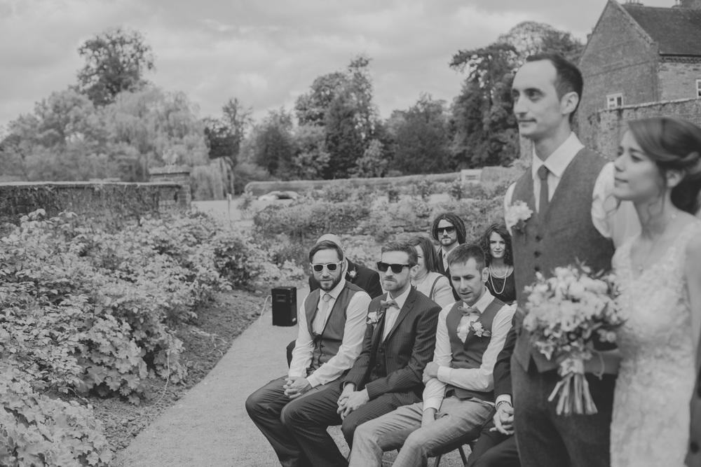Delbury-Hall-Wedding-Photography-Shropshire-42.jpg
