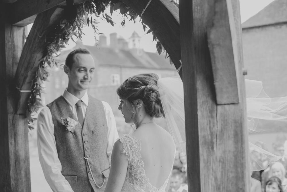 Delbury-Hall-Wedding-Photography-Shropshire-45.jpg