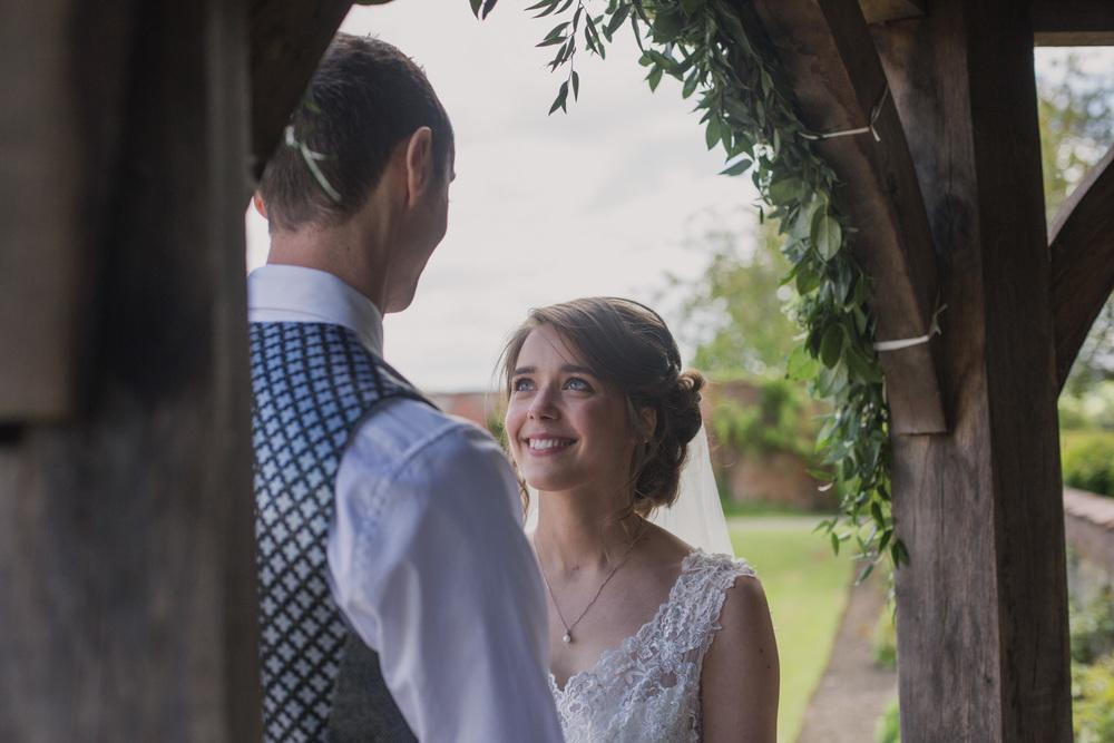 Delbury-Hall-Wedding-Photography-Shropshire-46.jpg