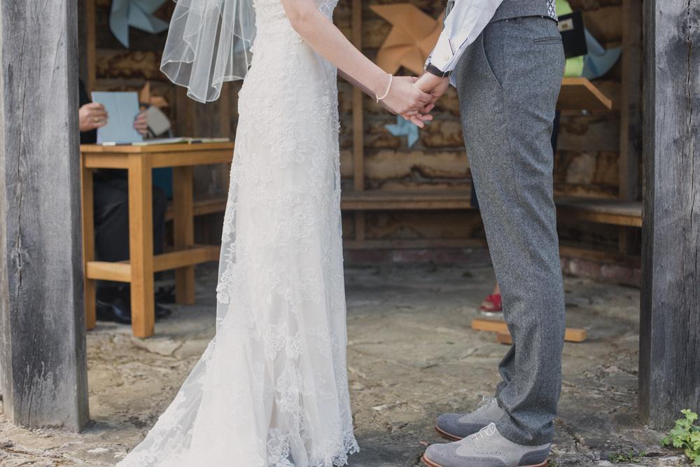 Delbury-Hall-Wedding-Photography-Shropshire-47.jpg