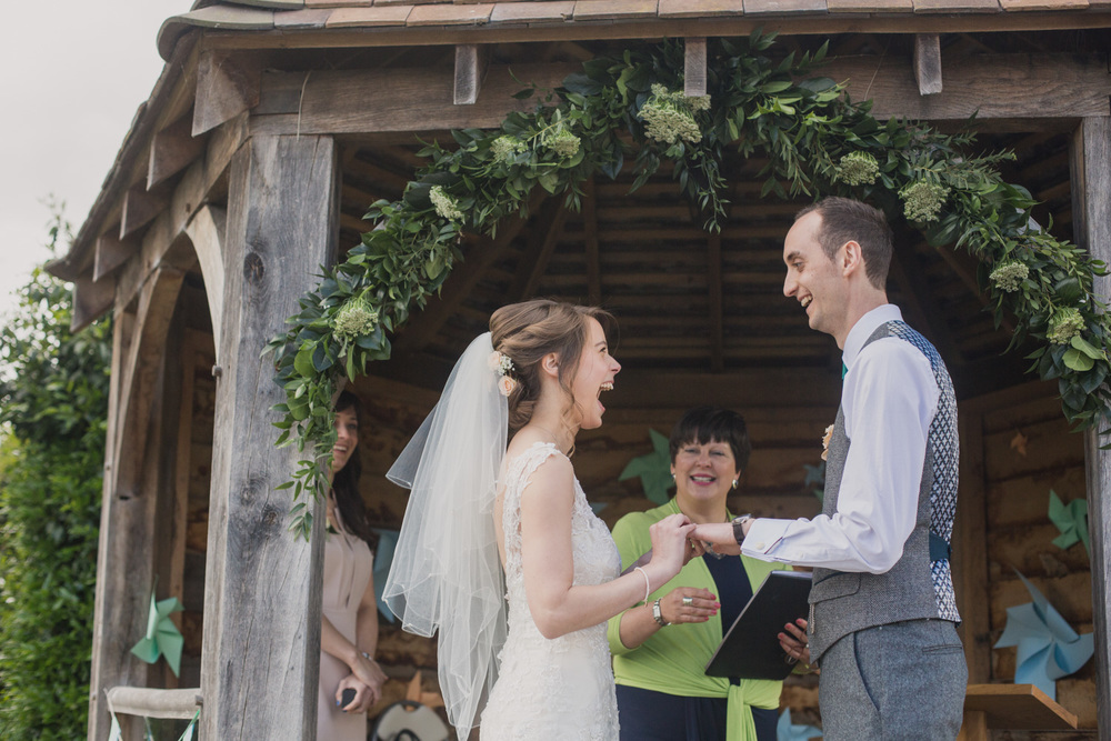 Delbury-Hall-Wedding-Photography-Shropshire-48.jpg