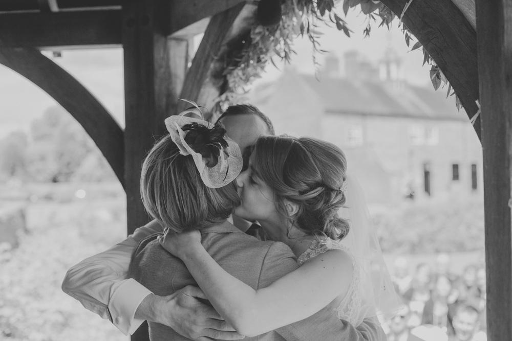Delbury-Hall-Wedding-Photography-Shropshire-50.jpg