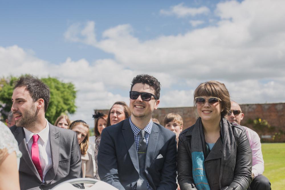 Delbury-Hall-Wedding-Photography-Shropshire-54.jpg