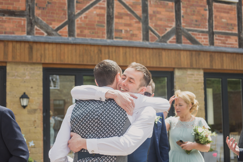 Delbury-Hall-Wedding-Photography-Shropshire-56.jpg