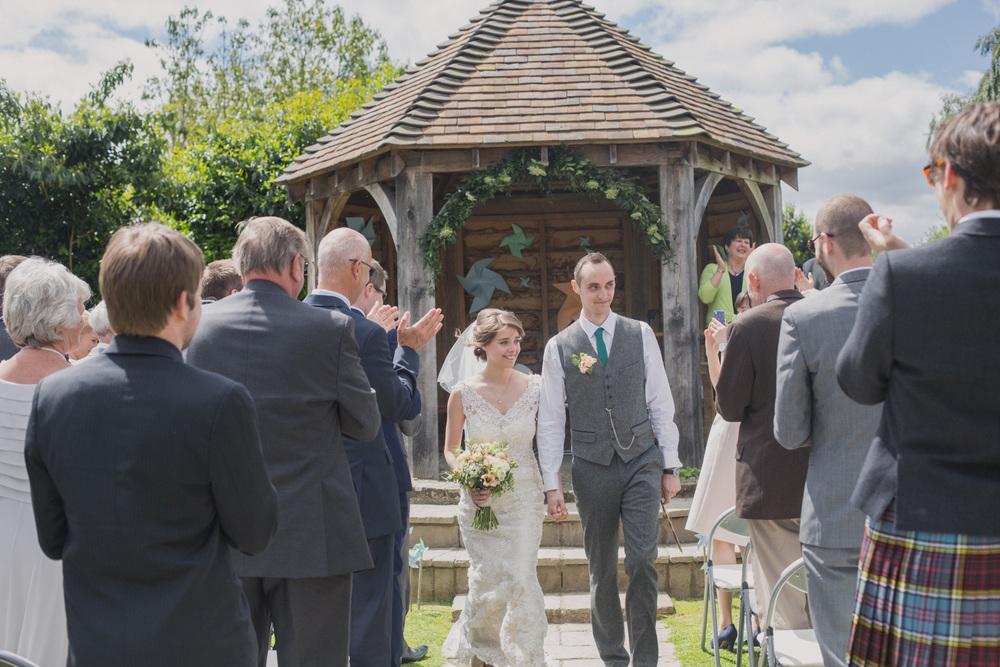 Delbury-Hall-Wedding-Photography-Shropshire-55.jpg