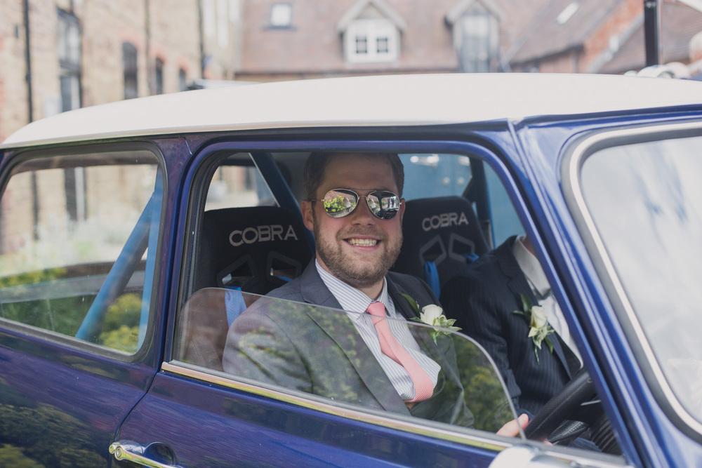Delbury-Hall-Wedding-Photography-Shropshire-60.jpg