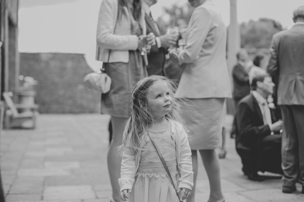 Delbury-Hall-Wedding-Photography-Shropshire-62.jpg