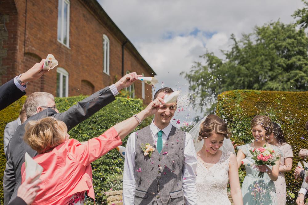 Delbury-Hall-Wedding-Photography-Shropshire-64.jpg