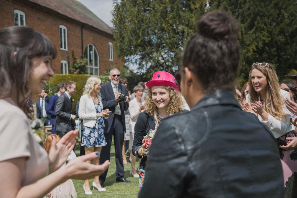 Delbury-Hall-Wedding-Photography-Shropshire-66.jpg