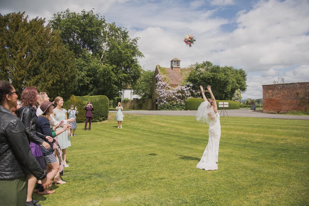 Delbury-Hall-Wedding-Photography-Shropshire-65.jpg
