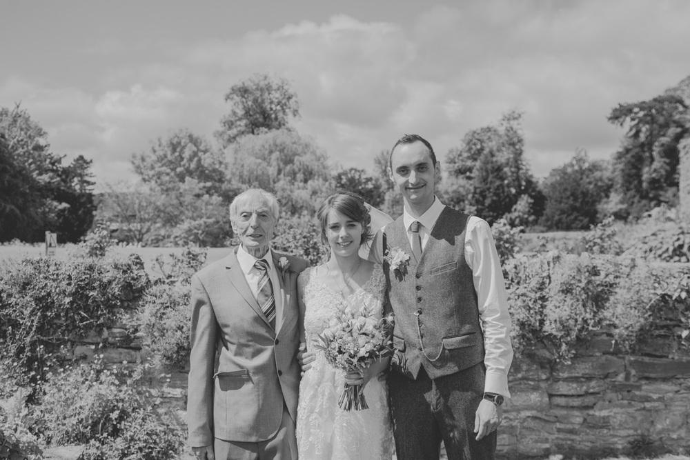 Delbury-Hall-Wedding-Photography-Shropshire-67.jpg