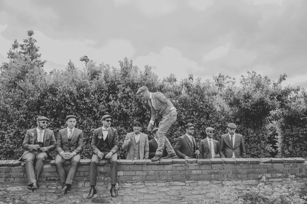 Delbury-Hall-Wedding-Photography-Shropshire-68.jpg