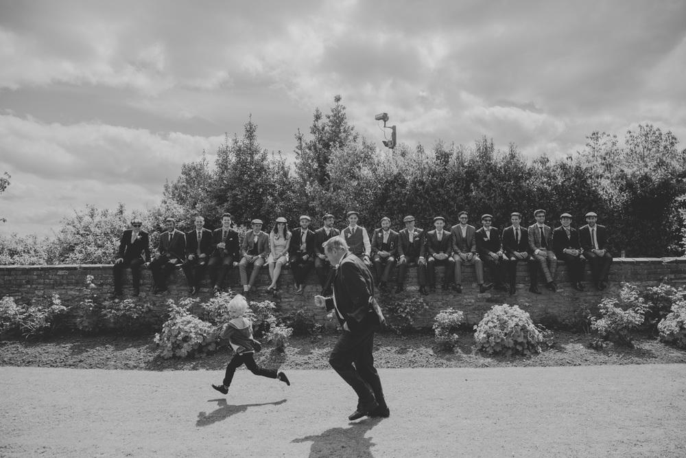 Delbury-Hall-Wedding-Photography-Shropshire-69.jpg