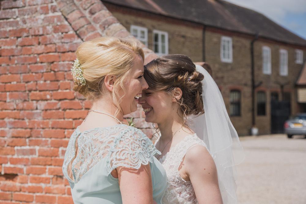 Delbury-Hall-Wedding-Photography-Shropshire-71.jpg