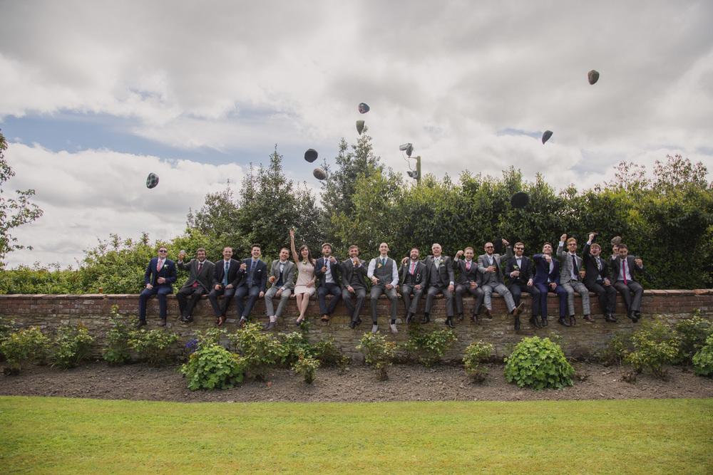 Delbury-Hall-Wedding-Photography-Shropshire-70.jpg