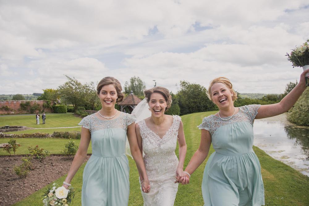 Delbury-Hall-Wedding-Photography-Shropshire-72.jpg
