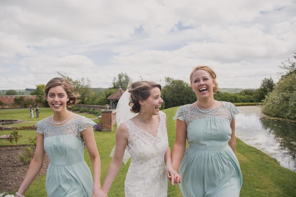 Delbury-Hall-Wedding-Photography-Shropshire-73.jpg