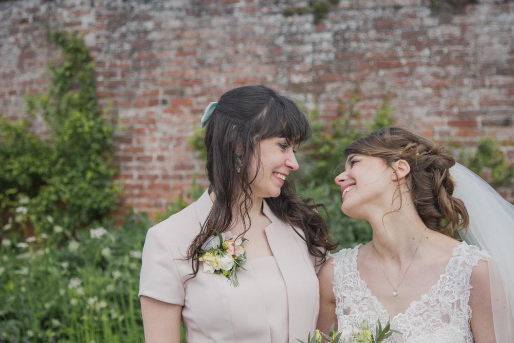 Delbury-Hall-Wedding-Photography-Shropshire-75.jpg