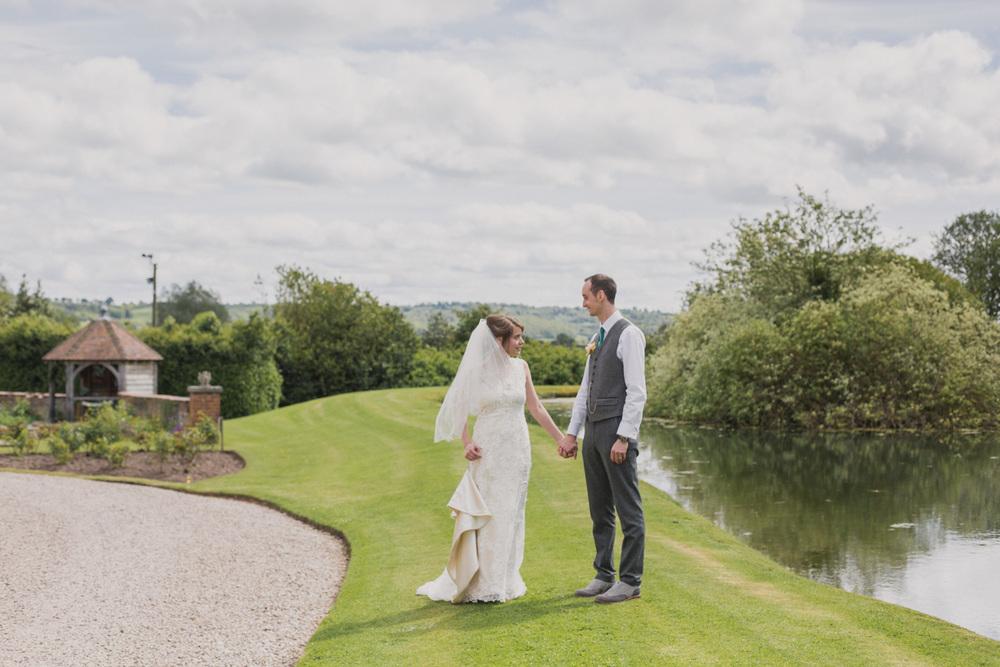 Delbury-Hall-Wedding-Photography-Shropshire-77.jpg