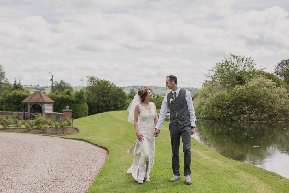 Delbury-Hall-Wedding-Photography-Shropshire-78.jpg