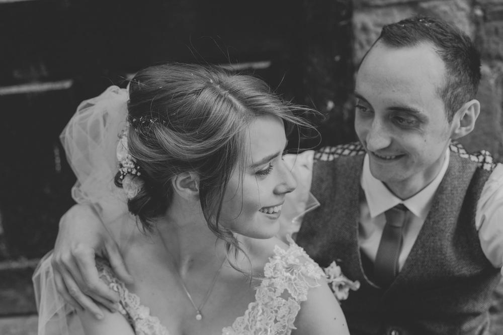 Delbury-Hall-Wedding-Photography-Shropshire-80.jpg