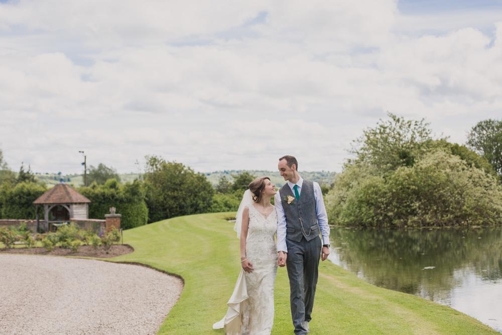 Delbury-Hall-Wedding-Photography-Shropshire-79.jpg