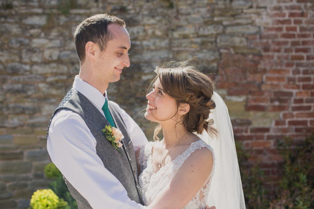 Delbury-Hall-Wedding-Photography-Shropshire-81.jpg